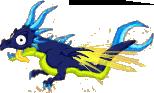 SparkDragonAdult