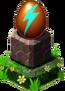 Quake Pedestal.png
