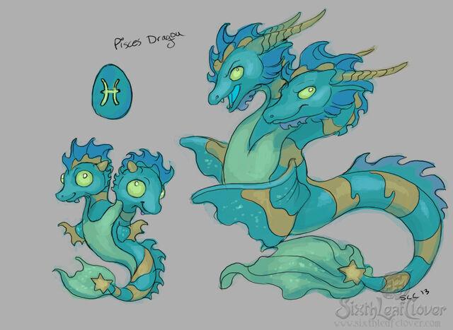 File:Pisces Dragon.jpg