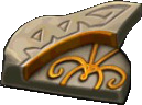 File:TimeFragment TopCenter 300.png