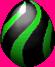 File:Blank Dark egg - Copy.png