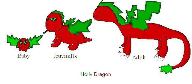 File:Holly Dragon (JPEG Version).jpg