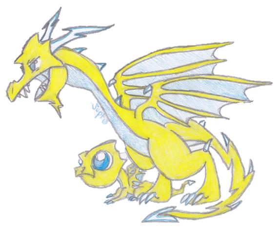 File:Lightning Dragon.png