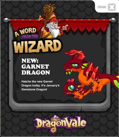 File:GarnetDragonInGameNotif.jpg