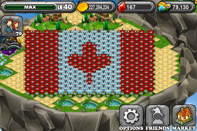File:Canadian Flag.PNG