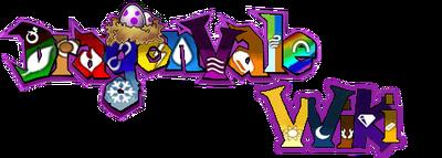 DragonVale Watermark