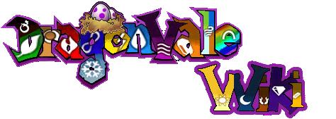 File:DragonVale Watermark.png