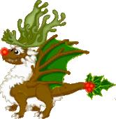 ReindeerDragonAdult.png