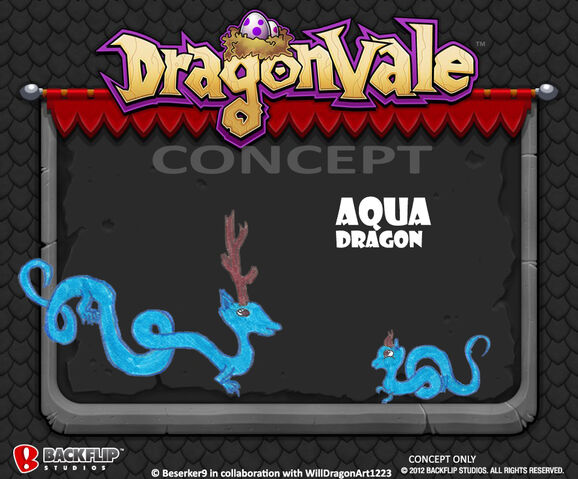 File:Aqua Dragon Final.jpg