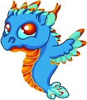 File:Turquoise Dragon.jpg