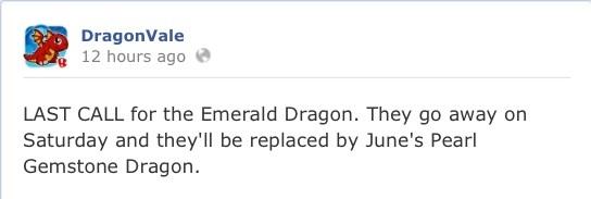 File:EmeraldDragonLastCallFacebookMessage2013.jpeg