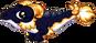 EquinoxDragonBaby.png