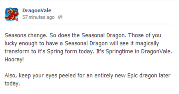 File:SpringSeasonalDragonFacebookMessage2013.png