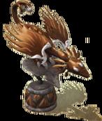 BronzePlantShrineOld