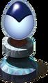 Nosferatu Pedestal