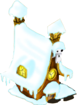 File:WitchHutWinter2011.png