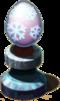 Cold Pedestal.png