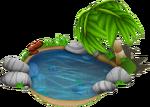 WaterHabitat