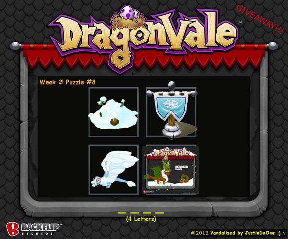File:GamePuzzle8.png