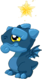 MonolithDragonBaby2Star