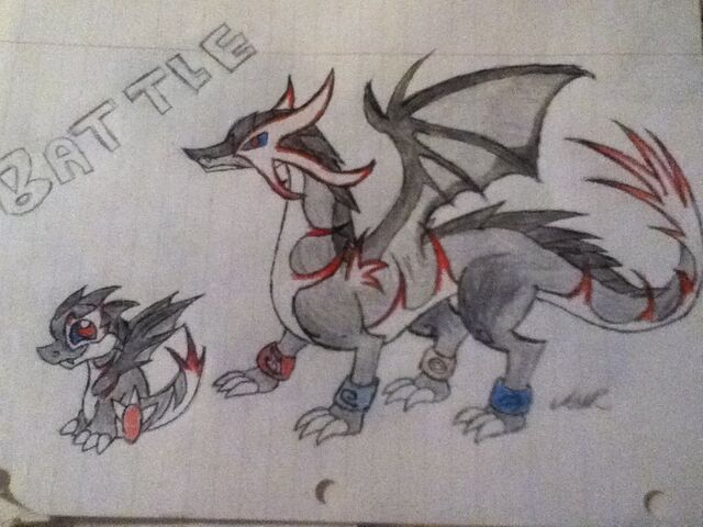 File:Battle dragon.jpg