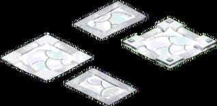MarblePathWinter2012