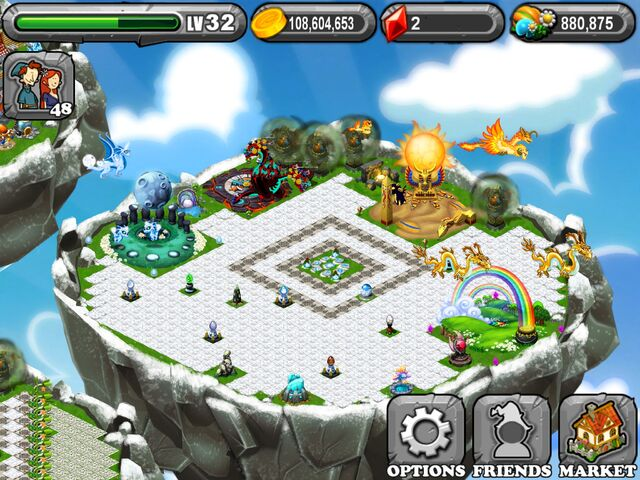 File:My DV Island With Special Dragons.jpg