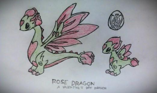 File:Rose Dragon.jpg