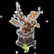 BronzeLightningShrineOld