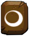 Icon Earth.png