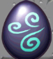 Chrome Dragon Egg.png