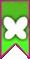 Chrysalis Flag