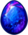 SapphireDragonEgg.png