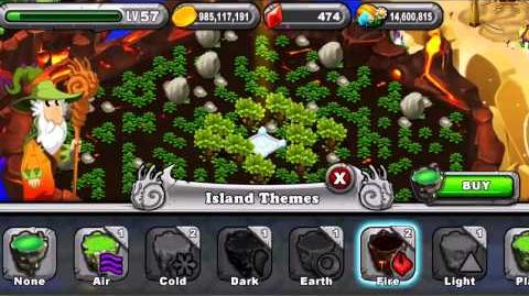 DragonVale Island Themes Overview-0