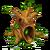 PlantDragonBoost.png