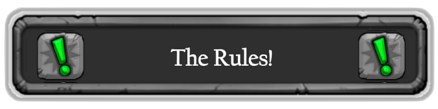 File:RulesGame.png