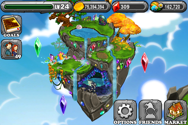 File:DragonVale island update 11-17 001.PNG