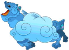 CumulusDragonAdult