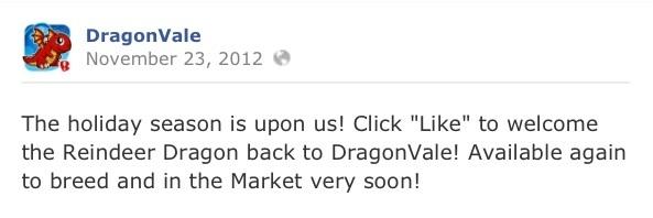 File:ReindeerDragonFacebookMessage2012.jpeg