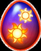 SolsticeDragonEgg