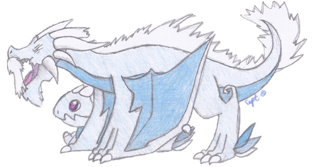 File:Cold Dragon.png