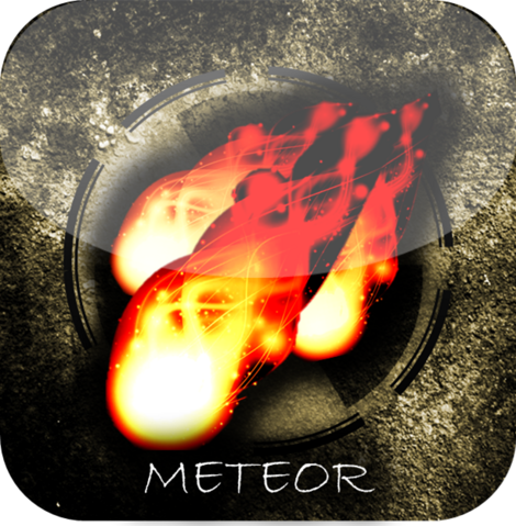 File:Meteor.png