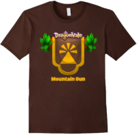 DragonValeT-Shirt-House-of-the-Mountain-Sun-Brown