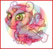 File:Love Dragon Lollipop.jpg