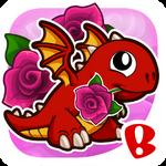 DragonValeValentineAppIcon2016
