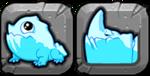 GlacierDragonButton