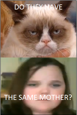 File:Grumpy Together.PNG