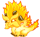 SunDragonBaby.png