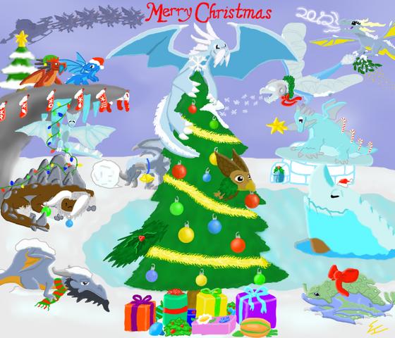 File:Dv christmas.png