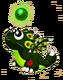 PoisonDragonBabyOrb